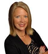 Linda Everett, Real Estate Agent in Red Wing, MN