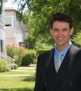 Nicholas Solomon, Real Estate Agent in Beverly Hills, CA
