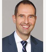 Tomas Sumsky, Real Estate Agent in Park Ridge, IL