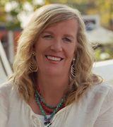 Leanne Smith, Real Estate Pro in Murphys, CA