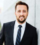 John Woodley, Agent in Lehi, UT