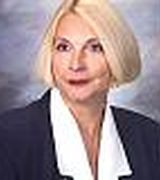 Jill Daily, Real Estate Pro in Blue Bell, PA