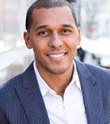 Nick Sanni, Agent in New York, NY