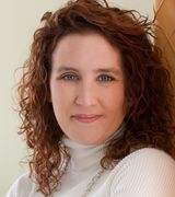 Leslie Douglas, Agent in Cary, NC