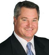 Darren Nofziger, Real Estate Agent in Kennesaw, GA