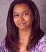 Christina Jo…, Real Estate Pro in Bolingbrook, IL