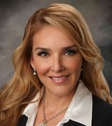 Glenda Martinez, Real Estate Agent in Encino, CA