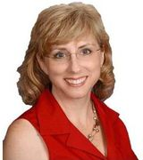 Jennifer Pat…, Real Estate Pro in Tallahassee, FL