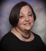 Shirley Nicholson, Agent in Charlotte, NC