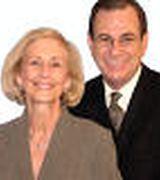 Jay Holop & Nina Davidson, Real Estate Agent in Kendall, FL