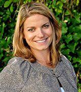 Julie Etter, Real Estate Agent in Wrentham, MA