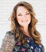 Melissa Branson, Real Estate Agent in Oklahoma City, OK