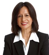 Carmen Soto, Agent in Garden Ridge, TX