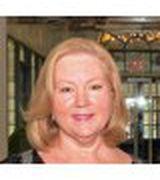 Diane Engemann, Agent in Red Bank, NJ