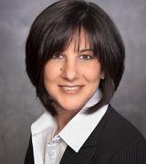 Gina Palumbo, Agent in Woodcliff Lake, NJ
