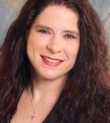 Melissa Viers, Real Estate Pro in Mansfield, OH