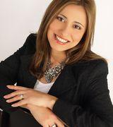 Teresa Freeman, Real Estate Agent in Fort Lauderdale, FL