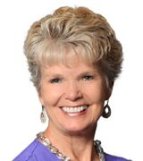Sue Barber, Agent in St Petersburg, FL