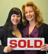 Jill Hawkins, Real Estate Agent in Racine, WI