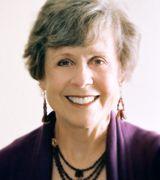Bonnie Norton, Agent in Cottonwood, AZ