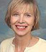 Barbara Rakov, Agent in Allendale, NJ