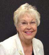 Sharon Harris Vannelli, Real Estate Agent in Coon Rapids, MN