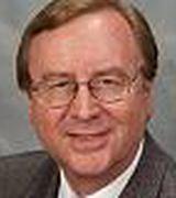 Bob Goold, Agent in Los Angeles, CA