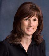 Michelle O'R…, Real Estate Pro in Billings, MT