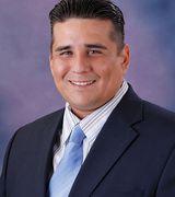 Daniel L Val…, Real Estate Pro in Sacramento, CA