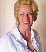 SueAnne Hartfiel, Real Estate Agent in Appleton, WI