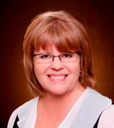 Mary Benton, Real Estate Pro in Lubbock, TX