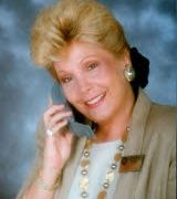 Joan Rodgers, Agent in scottsdale, AR