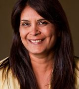 Manju Gupta, Real Estate Pro in Poway, CA