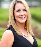 Andrea Lane…, Real Estate Pro in omaha, NE