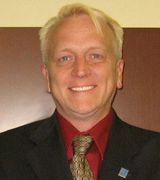 Scott Kirk, Real Estate Agent in Metuchen, NJ