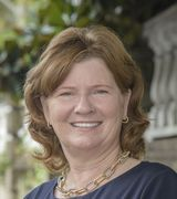 Dorothy C. Morgan, Real Estate Agent in Charleston, SC