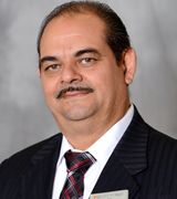 Carlos Ulloa, Real Estate Agent in Downey, CA