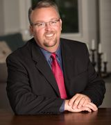 Brian Leonard, Real Estate Agent in Plymouth, MN
