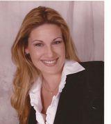 Marlis Smith, Real Estate Pro in Miami, FL