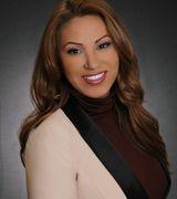Roseli Virne…, Real Estate Pro in Blue Bell, PA