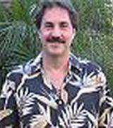 Bill  Calvoni, Agent in Scottsdale, AZ