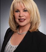 Diana Jennin…, Real Estate Pro in Brentwood, CA