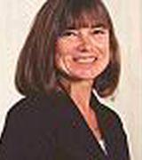 Randee Moonjian, Agent in Carlsbad, CA