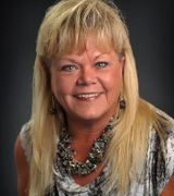Cami Elliott, Real Estate Agent in Scottsdale, AZ