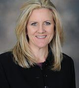 Laurie Miller, Agent in Dunwoody, GA