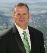 Kris Shuter, Real Estate Pro in Denver, CO