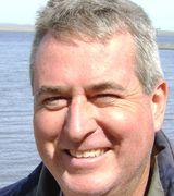 Bill Baxter, Agent in Ellijay, GA