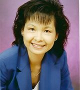 Kathy Lee, Real Estate Pro in San Ramon, CA