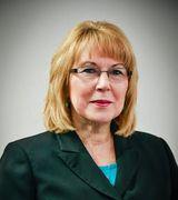 Denise Garrett, Agent in Lansing, KS