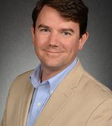 Damon Vaughn, Agent in Raleigh, NC